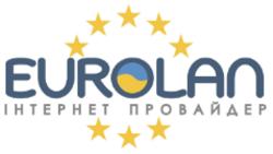 Eurolan (Евролан)