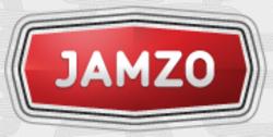 Jamzo (Джамзо)