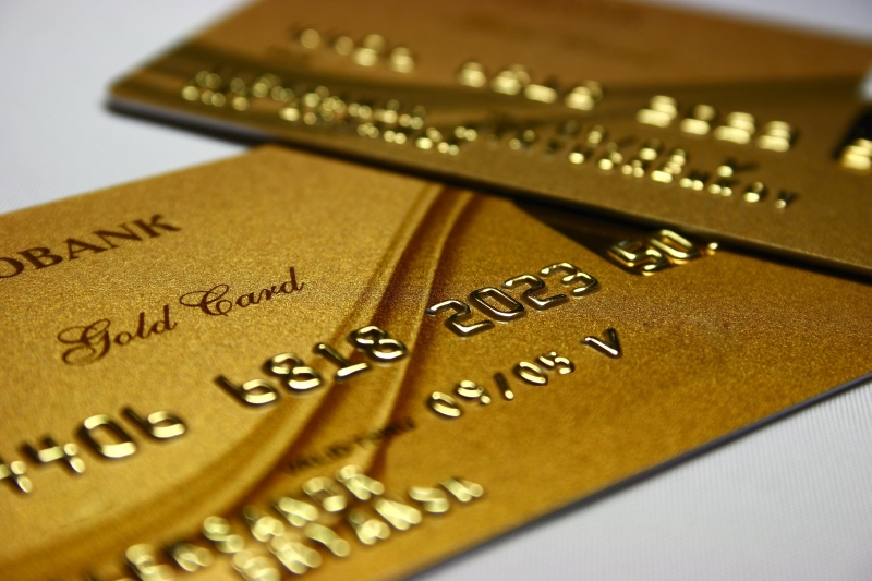 Кредиты в дельта банке онлайн заявка как получить страховку после выплаты кредита сбербанка