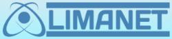 Limanet