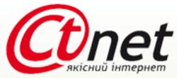 C.T.Net