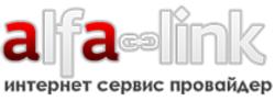 ALFALINK ISP
