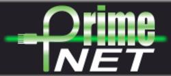 PrimeNet (Прайм нет)