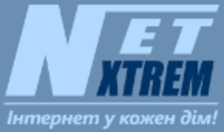 Net Xtrem