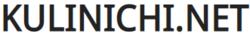 Kulinichi.net (Кулиничинет)