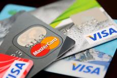 Потребительский кредит партнер
