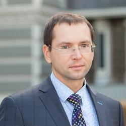 Козюк Виктор Валерьевич