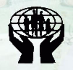хоум кредит карта рассрочки свобода партнеры