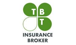 ТВТ-Страховой брокер
