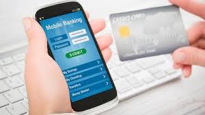 проверить баланс карты райффайзен банк аваль онлайн