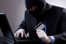 Мошенники помогающие взять кредит подать онлайн заявку на кредит сбербанк казань