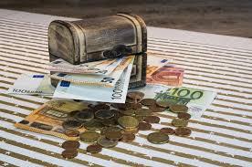 Взять кредит в банке юр лицо онлайн заявка на кредит почта россии