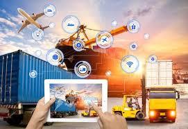 Логистика на предприятии в Украине: складская логистика, логистика запасов,  транспортная и логистика закупок в 2020 году