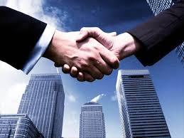 Так Сбербанк дает нецелевые кредиты для покупки бизнеса клиентам.