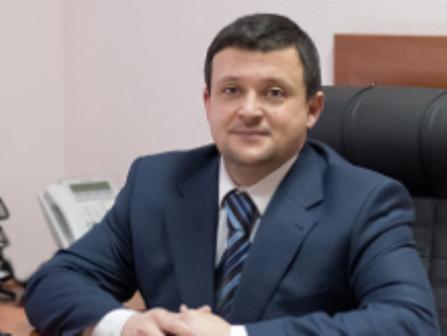 Чихун Вадим Васильевич