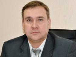Воинов Евгений Михайлович
