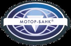 Пересада Сергей Анатольевич