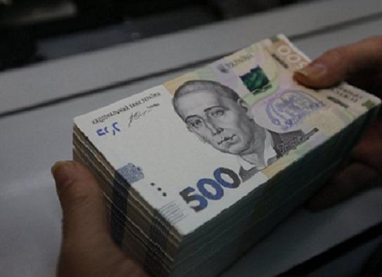 кредит наличными в пумб банке кредит в хоум банке отзывы клиентов 2020