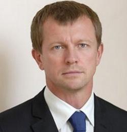 Стадник Геннадий Васильевич