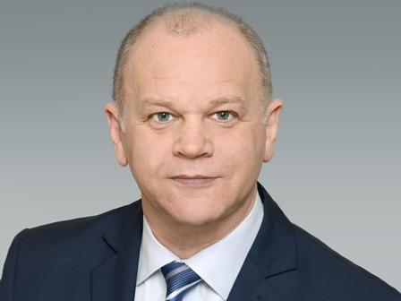 Довбенко Михаил Владимирович