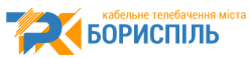 ТРК-Борисполь