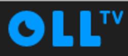 OLL.TV (ОЛЛ ТВ)