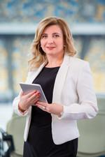 Баша Светлана