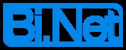 Bi.NET (Бинет)