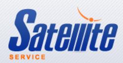 Сателлит