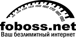 Фобосс