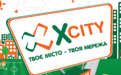 X-city (Х сити)
