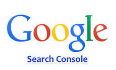 Google Search Console (Google Webmasters)