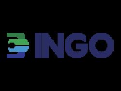 Страховая компания «ИНГО»