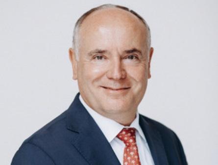 Шугаев Єжи Яцек