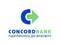 Конкорд Банк