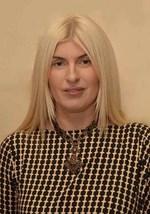 Горбенко Анна