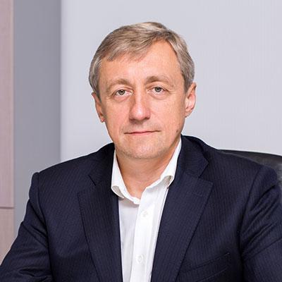 Золотько Дмитро Якович