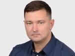 Цокало Григорий Иванович