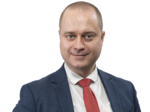 Буц Дмитрий Анатольевич