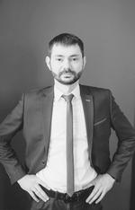 Ковалев Алексей Павлович